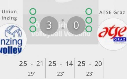 2. Bundesliga: Nächste Niederlage
